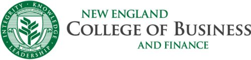 New England College of Business and Finance Online Business Degree