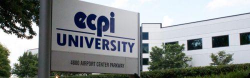 East Coast Polytechnic University fast online degree programs