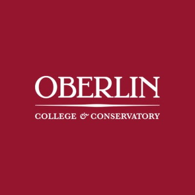 oberlin-college