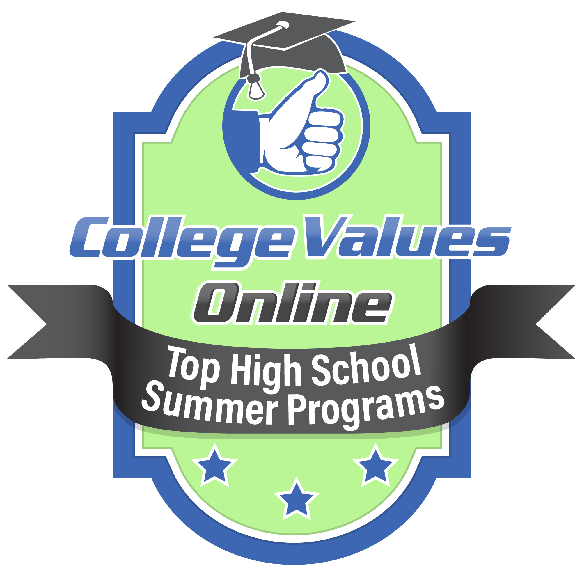 CVO-Top High School Summer Programs