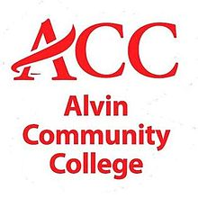 Alvin Community College-Cheapest Online Associate's Degrees 2018