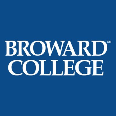 Broward College-Cheapest Online Associate's Degrees