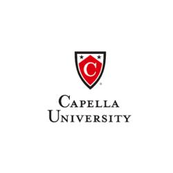Capella-Online Ph.D. Public Administration