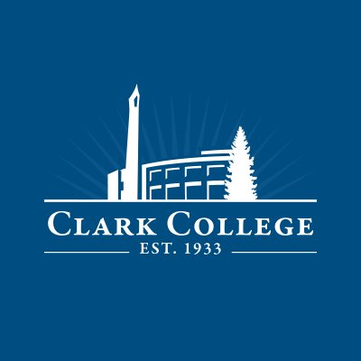 Clark College-Cheapest Online Associate's Degrees 2018