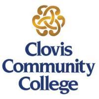 Clovis Community College-Cheapest Online Associate's Degrees