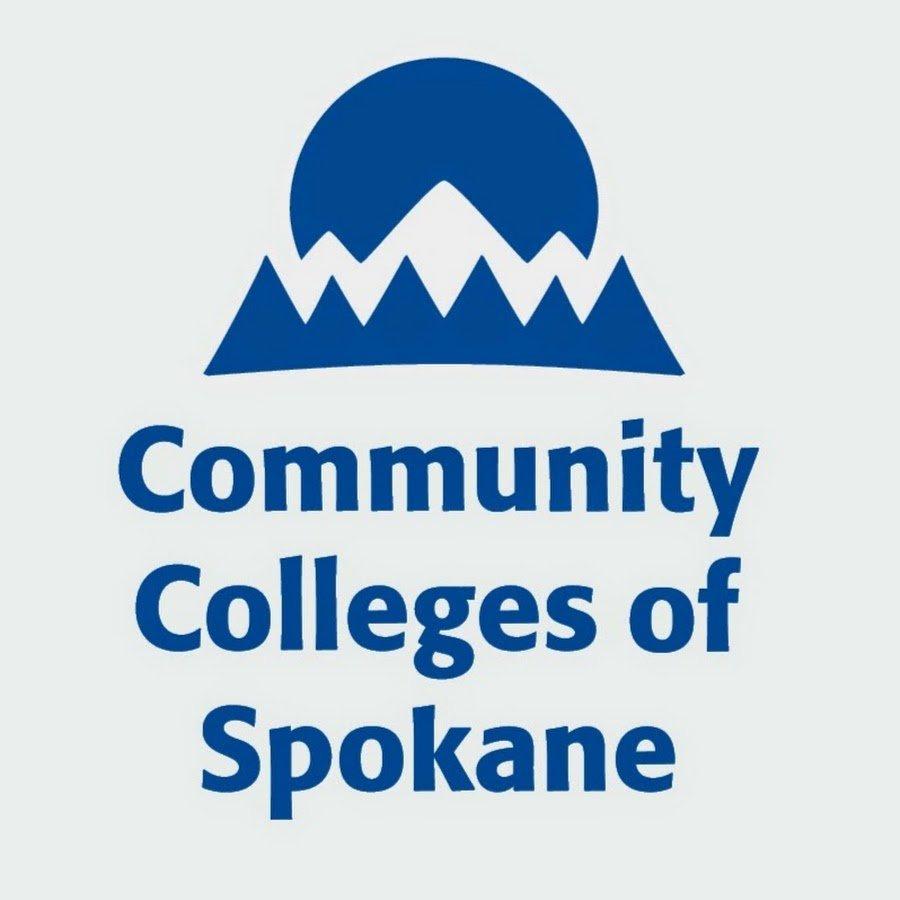 Spokane Community College-Cheapest Online Associate's Degrees