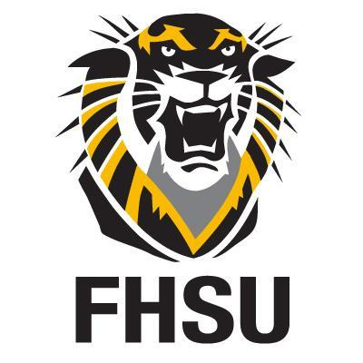 Fort Hays State University-Best Value Agriculture Degrees Online
