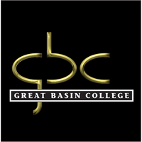 Great Basin Community College-Cheapest Online Associate's Degrees
