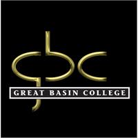Top 10 Cheap Online Associate S Degree Programs 2019