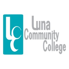 Luna Community College-Cheapest Online Associate's Degrees