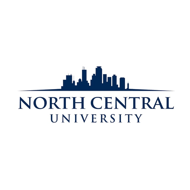 Northcentral University- Online Ph.D. in Public Administration