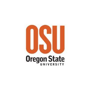 Oregon State University-Best Value Agriculture Degrees Online