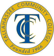 Tallahassee Community College-Cheapest Online Associate's Degrees