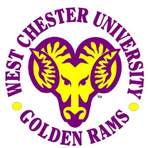 West Chester-Public Administration Ph.D.s