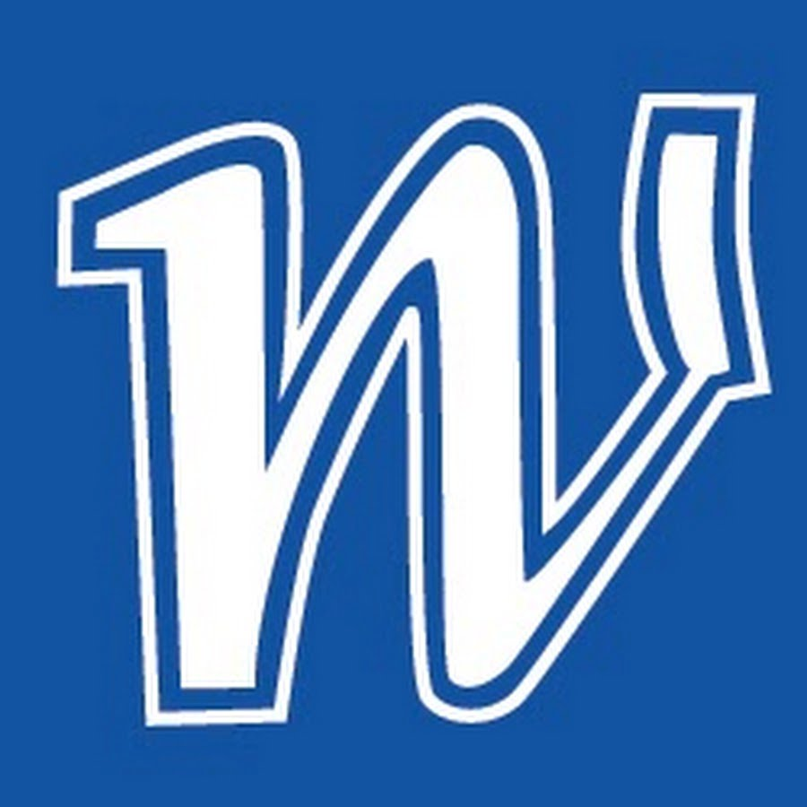 Western Nevada College-Cheapest Online Associate's Degrees