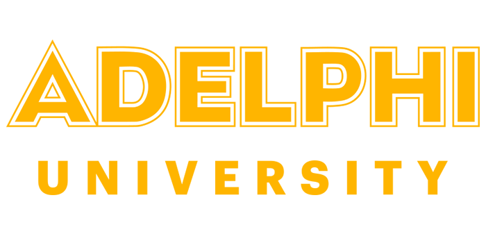 Adelphi University - Top 50 Best Most Affordable Master's in Emergency Management Degrees Online 2018