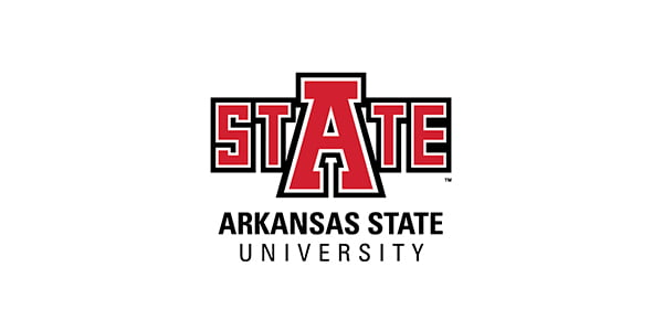 Arkansas State University - Top 50 Best Most Affordable Master's in Emergency Management Degrees Online 2018