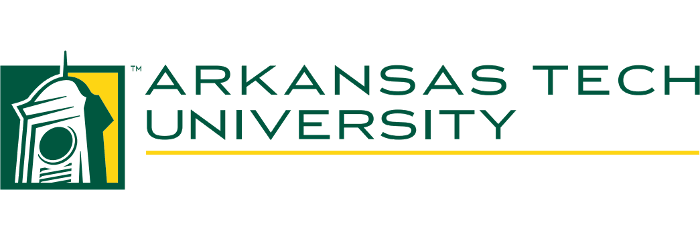 Arkansas Tech University - Top 50 Best Most Affordable Master's in Emergency Management Degrees Online 2018