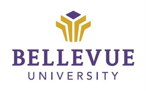 Bellevue University - Top 50 Best Most Affordable Master's in Emergency Management Degrees Online 2018