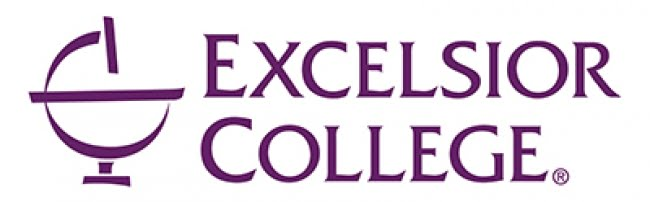 Excelsior College - Top 50 Best Most Affordable Master's in Emergency Management Degrees Online 2018