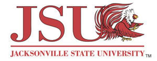 Jacksonville State University - Top 50 Best Most Affordable Master's in Emergency Management Degrees Online 2018
