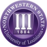 Northwestern State University of Louisiana - Online Accounting Degree