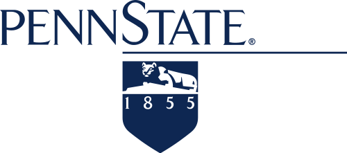Pennsylvania State University - Top 50 Best Most Affordable Master's in Emergency Management Degrees Online 2018