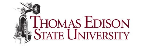 Thomas Edison State University - Top 50 Best Most Affordable Master's in Emergency Management Degrees Online 2018