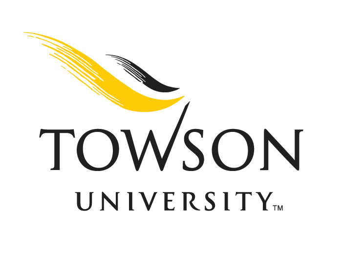 Towson University - Top 50 Best Most Affordable Master's in Emergency Management Degrees Online 2018