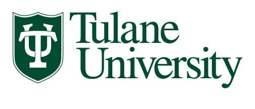 Tulane University - Top 50 Best Most Affordable Master's in Emergency Management Degrees Online 2018
