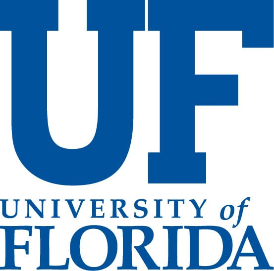 University of Florida - Top 50 Best Most Affordable Master's in Emergency Management Degrees Online 2018