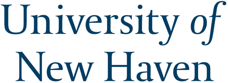 University of New Haven - Top 50 Best Most Affordable Master's in Emergency Management Degrees Online 2018