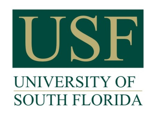 University of South Florida - Top 50 Best Most Affordable Master's in Emergency Management Degrees Online 2018