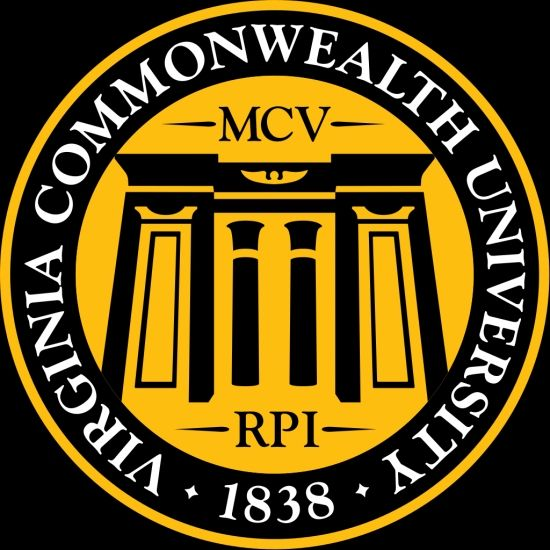 Virginia Commonwealth University - Top 50 Best Most Affordable Master's in Emergency Management Degrees Online 2018