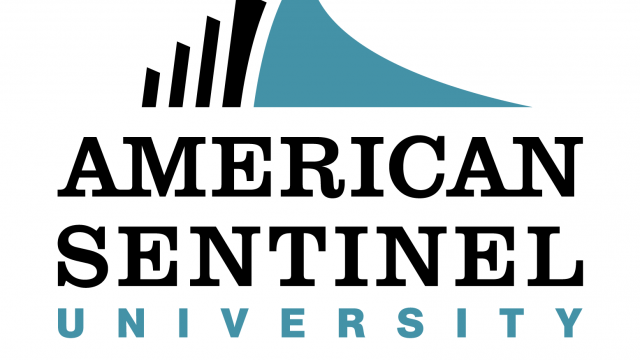 American Sentinel University - MSN in Nursing Education Online- Top 30 Values 2018