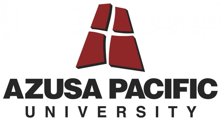Azusa Pacific University - MSN in Nursing Education Online- Top 30 Values 2018