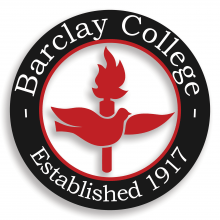 Barclay College-Most Affordable Online Degrees with No Application Fee