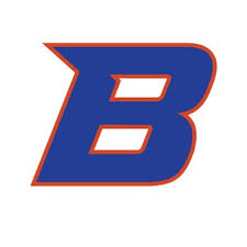 Boise State-40 Best Value Online EdD