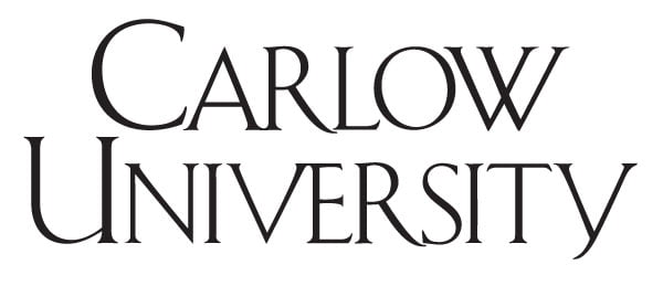 Carlow University - MSN in Nursing Administration Online- Top 30 Values 2018