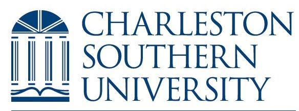 Charleston Southern University - Master's in Supply Chain Management Online- Top 30 Values 2018