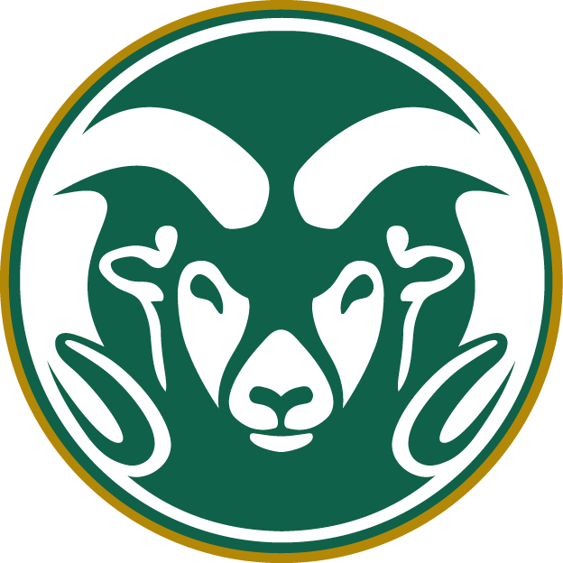 Colorado State University-Most Affordable Online Colleges Offering Laptops