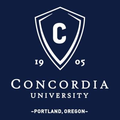 Concordia Portland--40 Best Value Online EdD