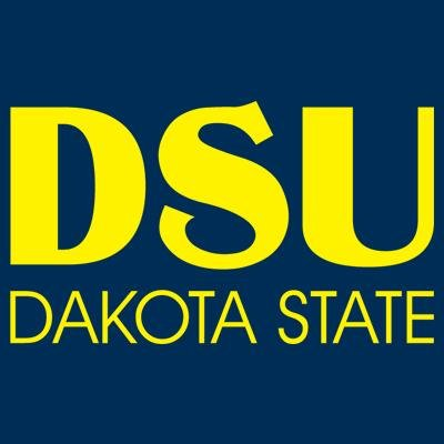 Dakota State University-Most Affordable Online Colleges Offering Laptops