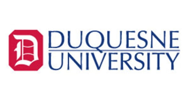 Duquesne University - MSN in Nursing Education Online- Top 30 Values 2018
