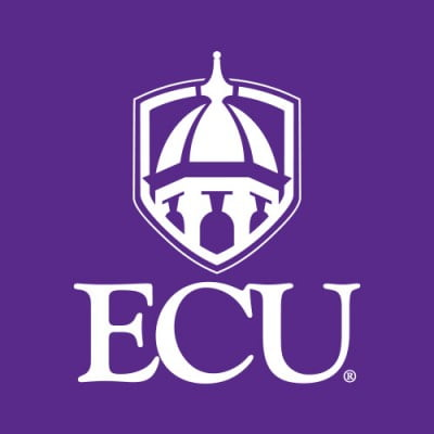 ECU-Most Affordable Online Colleges Offering Laptops