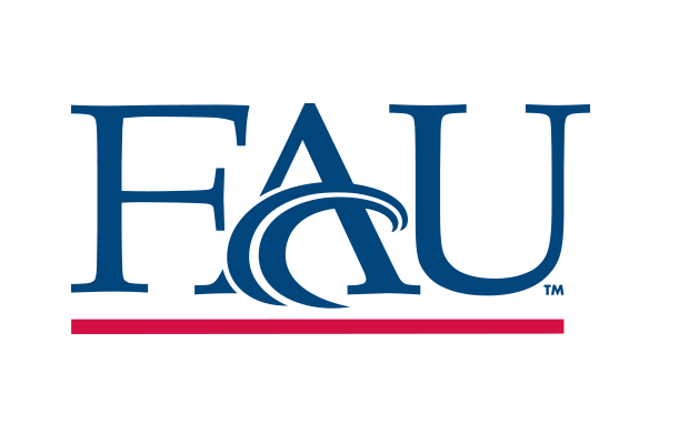 Florida Atlantic University - Master's in Hospitality Management Online- Top 30 Values 2018