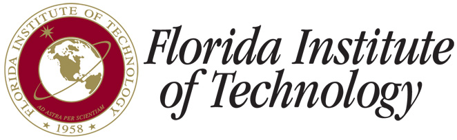 Florida Institute of Technology - Master's in Supply Chain Management Online- Top 30 Values 2018