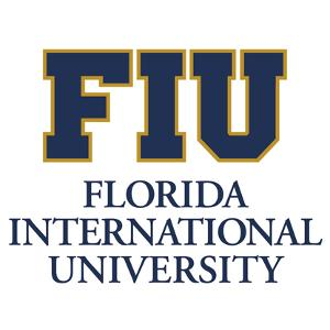 FIU-Most Affordable Online Colleges Offering Laptops