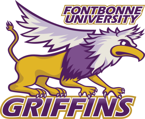 Fontbonne University - Master's in Supply Chain Management Online- Top 30 Values 2018