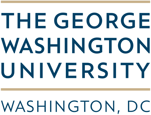 George Washington University - MSN in Nursing Administration Online- Top 30 Values 2018